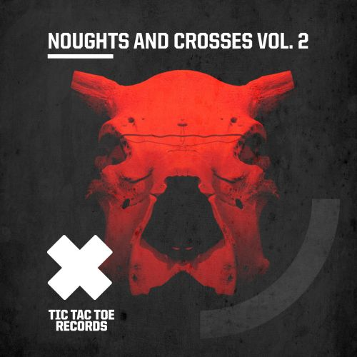Noughts and Crosses, Vol. 2