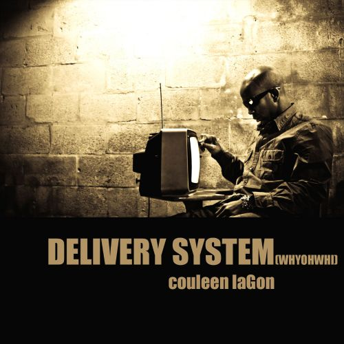 Delivery System (Whyohwhi)