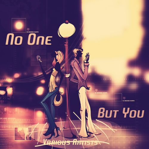 No One But You