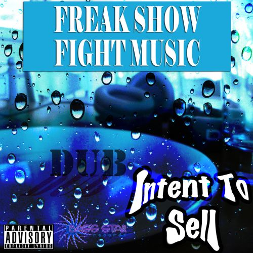 Freak Show/Fight Music