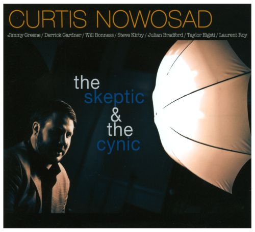 The Skeptic & the Cynic