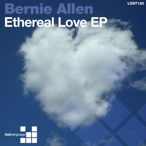 Ethereal Love EP