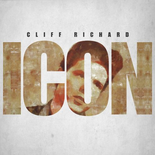 Icon: Cliff Richard - 70 Classic Songs
