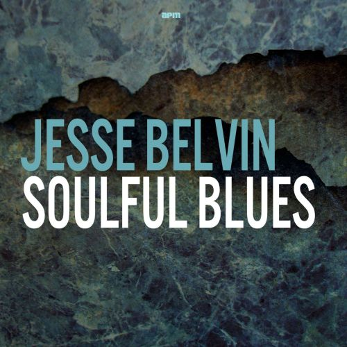 Soulful Blues