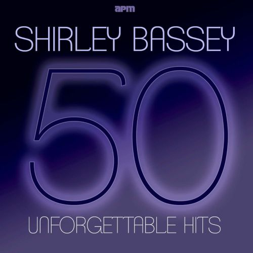 50 Unforgettable Songs