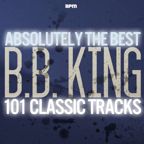 Absolutely the Best: 101 Classic Tracks