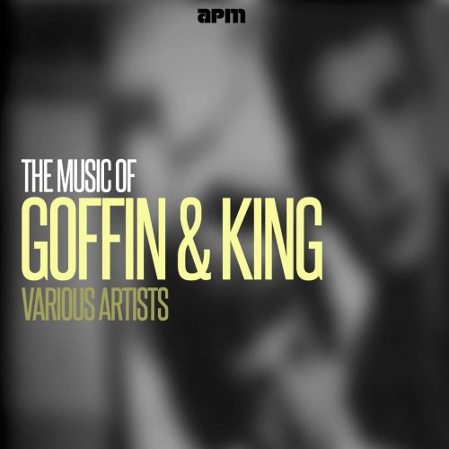 The  Music of Goffin and King