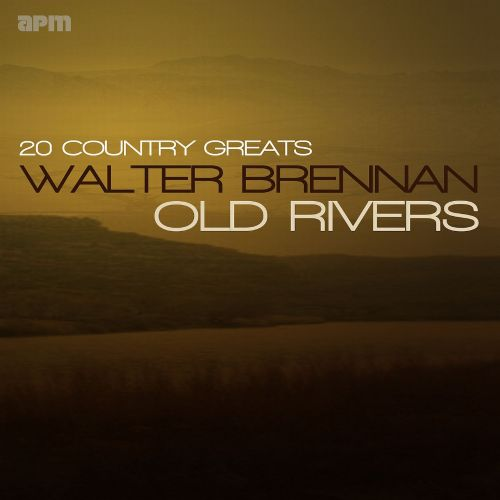 Old Rivers: 20 Country Greats