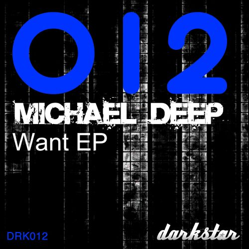 Want EP