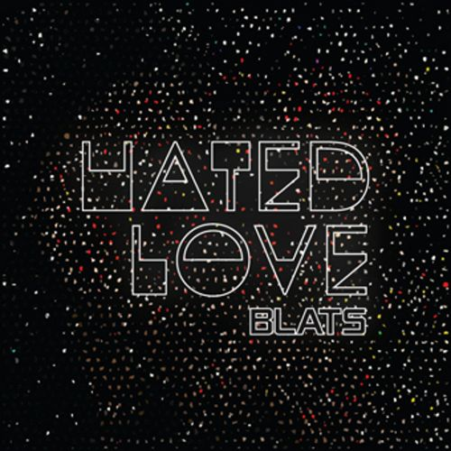 Hated Love