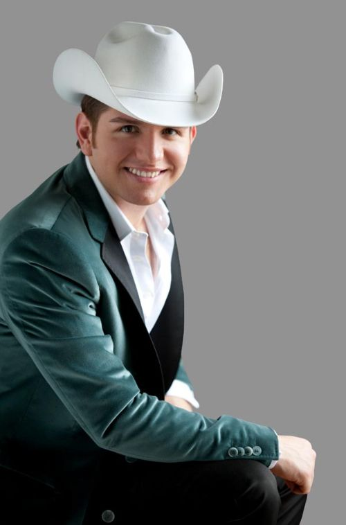 El Dasa  Biography  History  Allmusic-7987