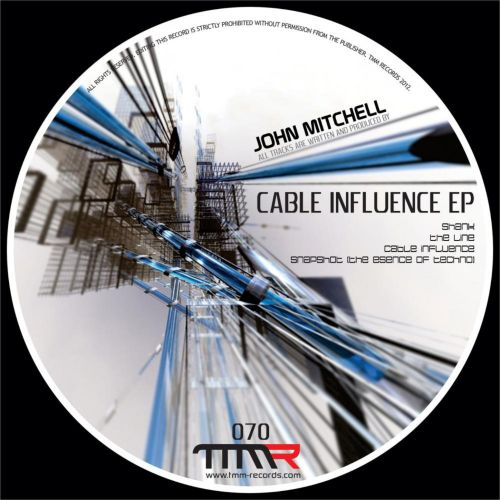 Cable Influence