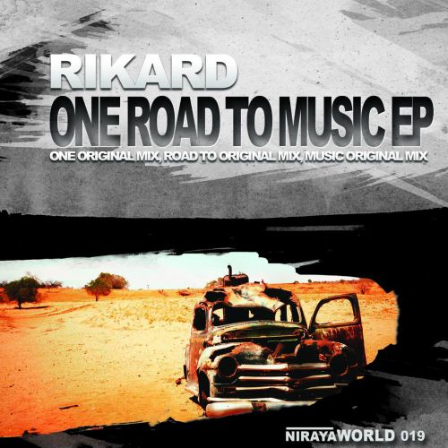 One Road to Music