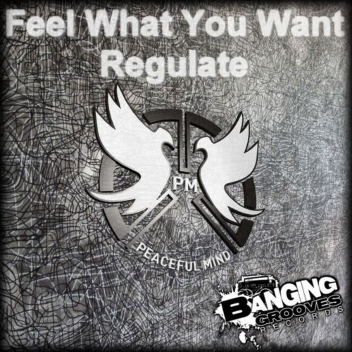 Feel What You Want