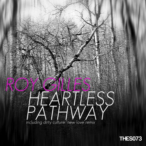 Heartless Pathway