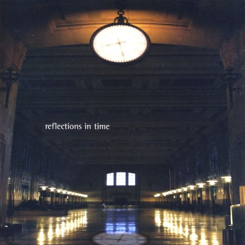 Reflections in Time