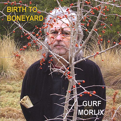 Birth to Boneyard
