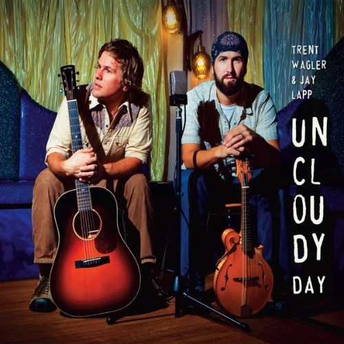 Uncloudy Day