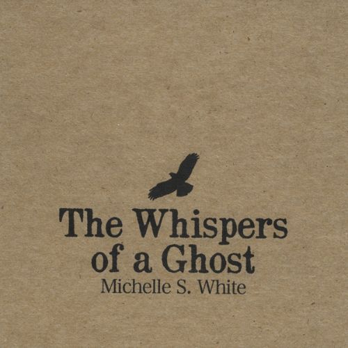 The Whispers of a Ghost