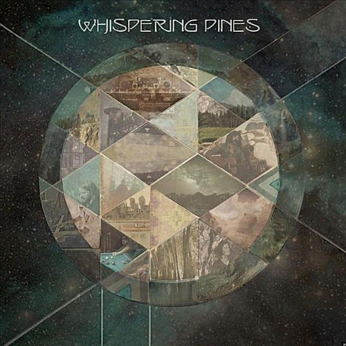 The Whispering Pines