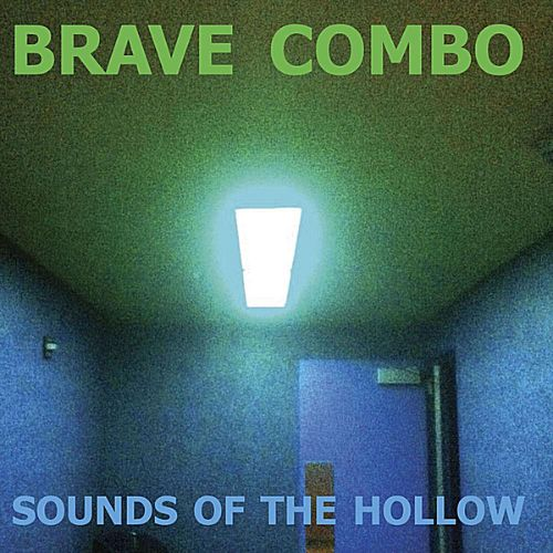 Sounds of the Hollow