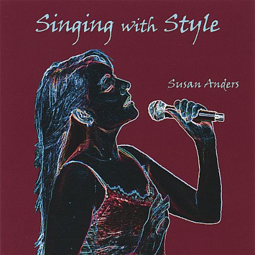 Singing With Style: Jazz Vocal Warm Up & Vocal Style Singing Lessons