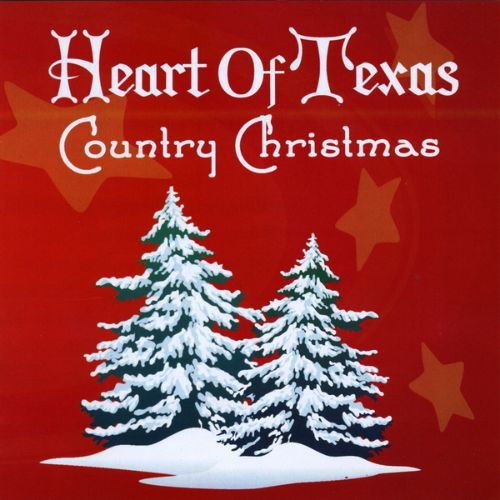 Heart of Texas Country Christmas