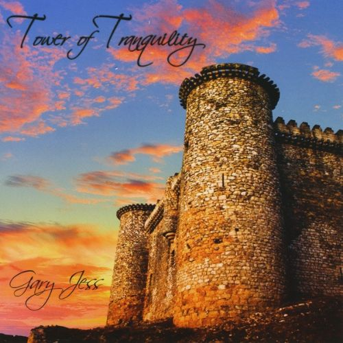 Tower of Tranquility