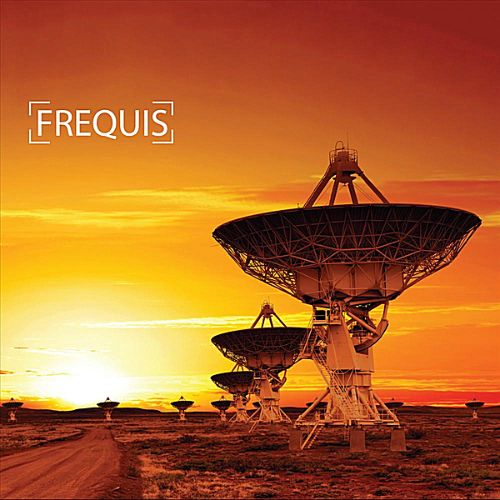 Frequis
