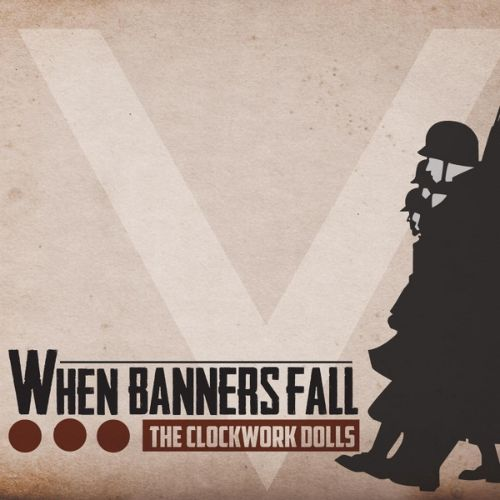 When Banners Fall