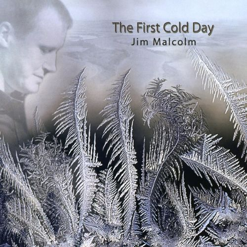 The First Cold Day