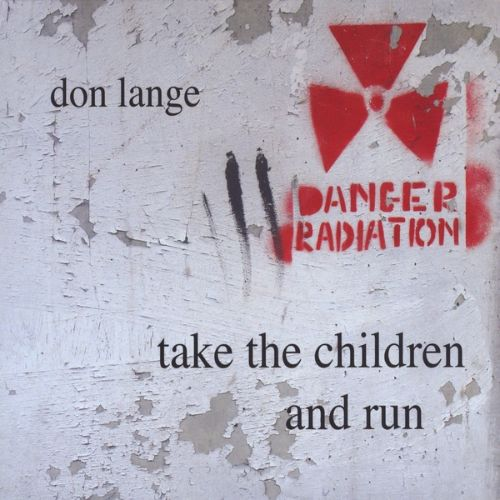 Take the Children and Run