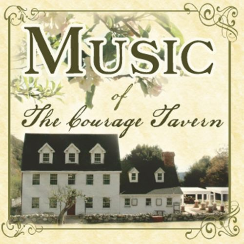 Music of the Courage Tavern