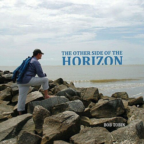 The  Other Side of the Horizon