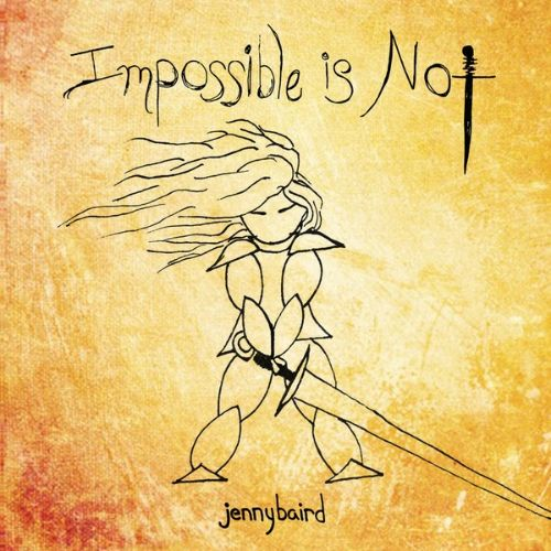 Impossible Is Not