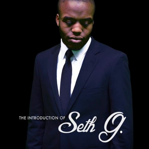 The  Introduction of Seth G.