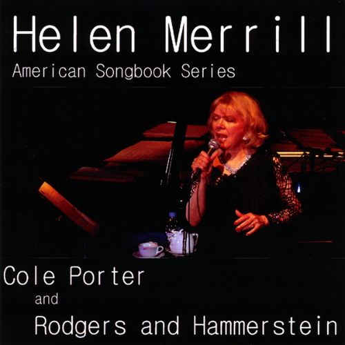 American Songbook Series: Cole Porter and Rodgers & Hammerstein