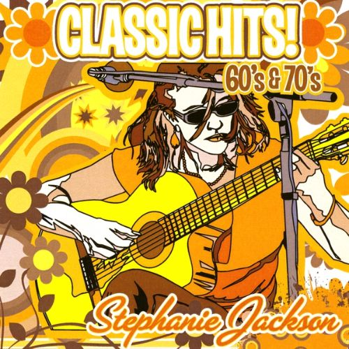 Classic Hits of the 60s & 70s