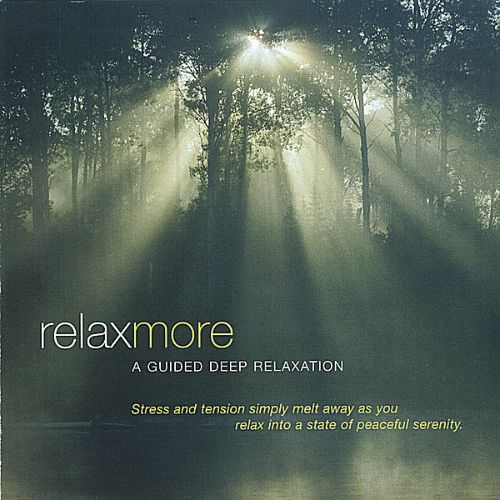 Relaxmore