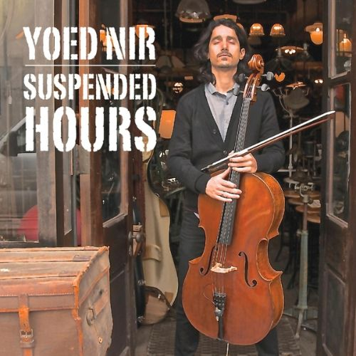 Suspended Hours