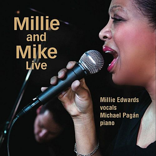 Millie & Mike Live