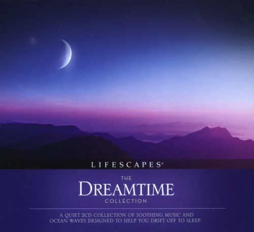 The Dreamtime Collection
