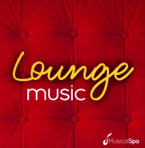 Lounge Music [IVM]