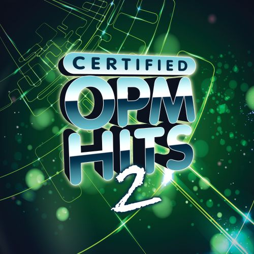 Certified OPM Hits, Vol. 2