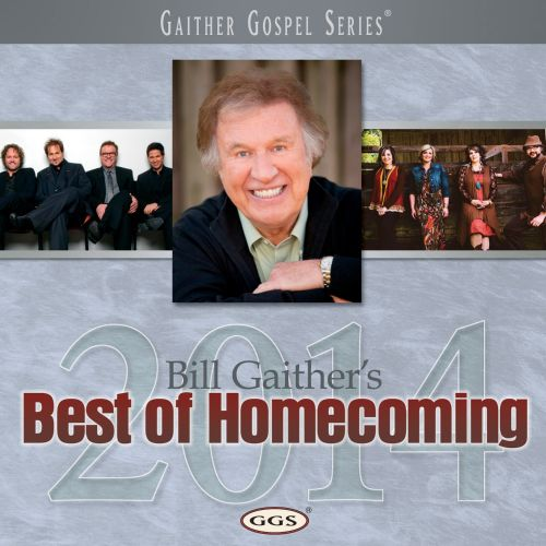 Best of Homecoming 2014