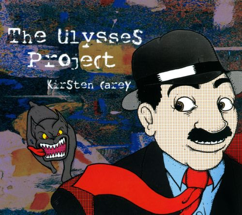 The Ulysses Project