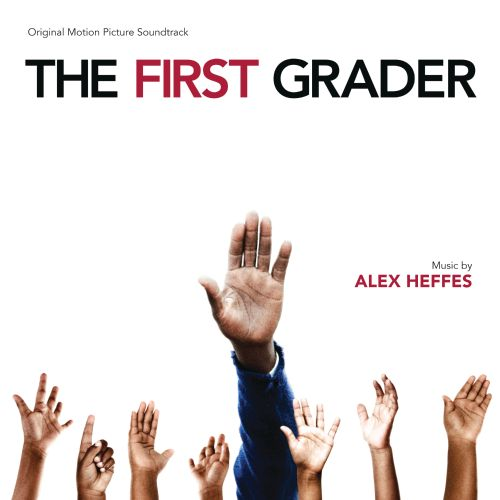 The First Grader [Original Score]