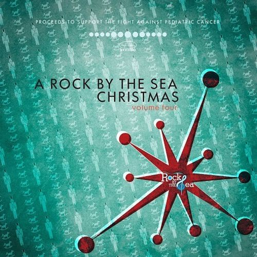 A Rock By the Sea Christmas, Vol. 4