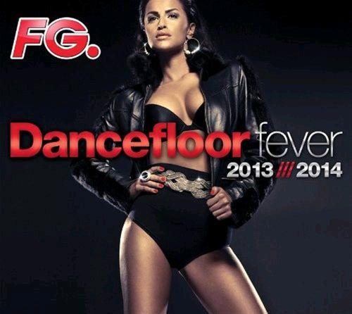 Dancefloor Fever: 2013/2014