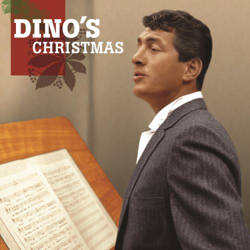 Image result for dino's christmas